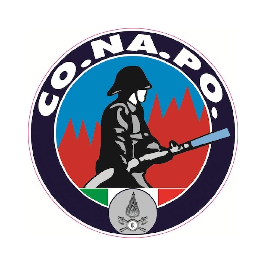 conapo